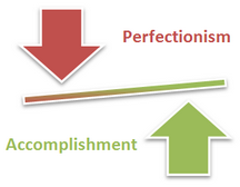 Plant-Strong Success Tip #8: Progress Not Perfection