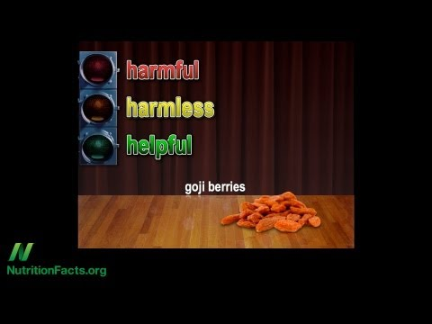 Nutritional Information Made Fun and Accessible