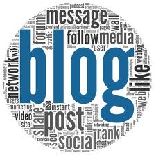 Which WFPB Blogs Do You Read?