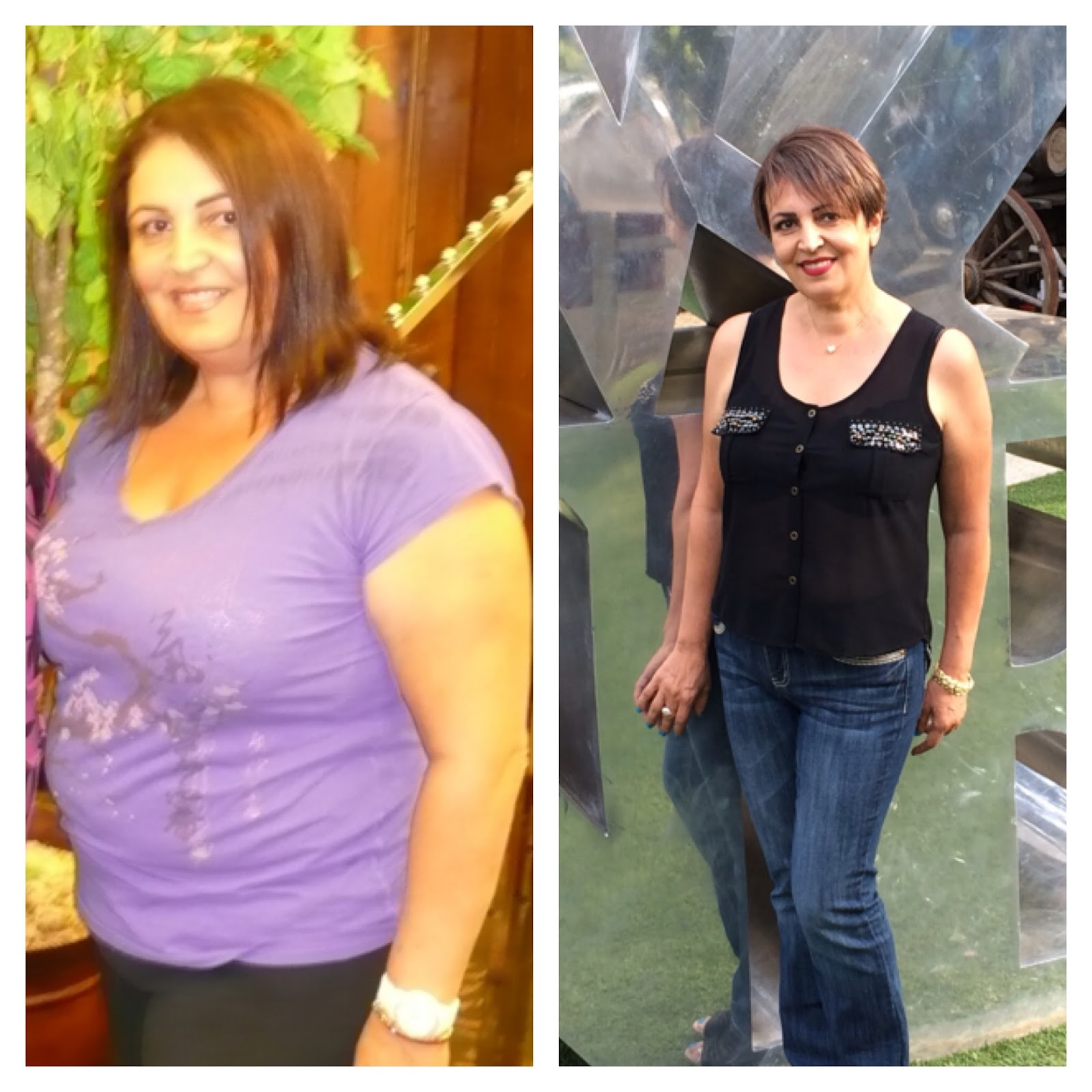 Meet Shayda, an Ultimate Weight Loss Success Story