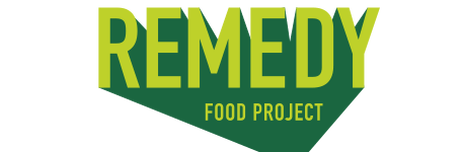 Remedy Food Project. The Plant Advantage. And the Winners are . . .