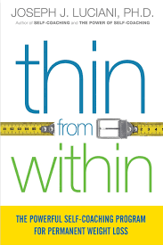 If You Read One Book this Year, Make it Thin from Within by Dr. Joseph Luciani